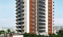 Cyrela 2014 The Year Edition - 68m2 - 2 dorms (1/suite)- 1 ou 2 vagas